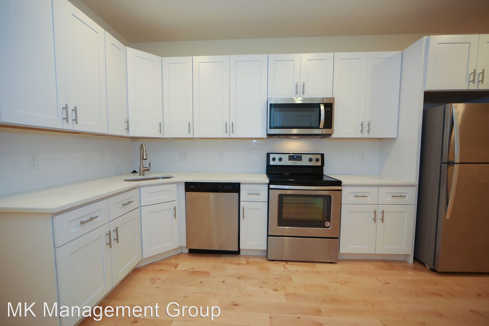 1802 N Bouvier St Lower Unit, Philadelphia, PA - $2,900 USD/ month