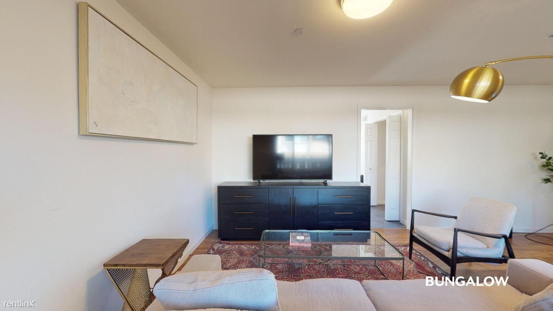 2404 Gabriel Avenue, Mountain View, CA - $1,230 USD/ month