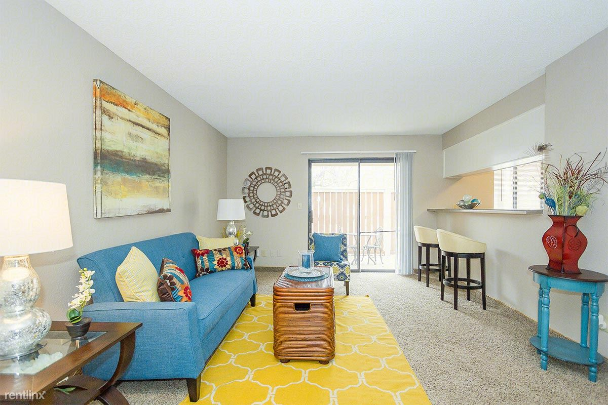 Apartment for Rent in Lenexa