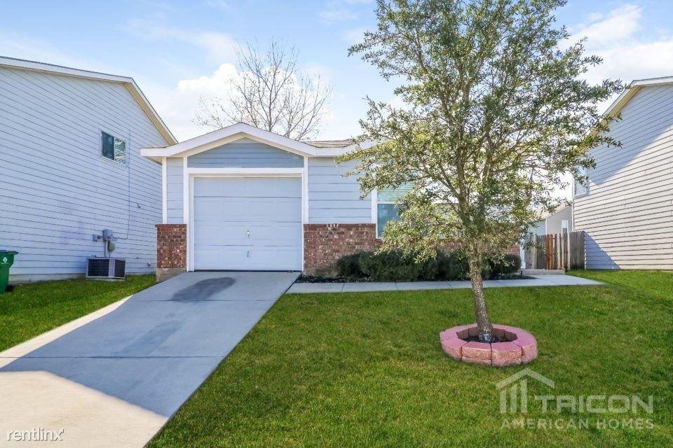 1712 Vineridge Lane, Burleson, TX - $1,649 USD/ month