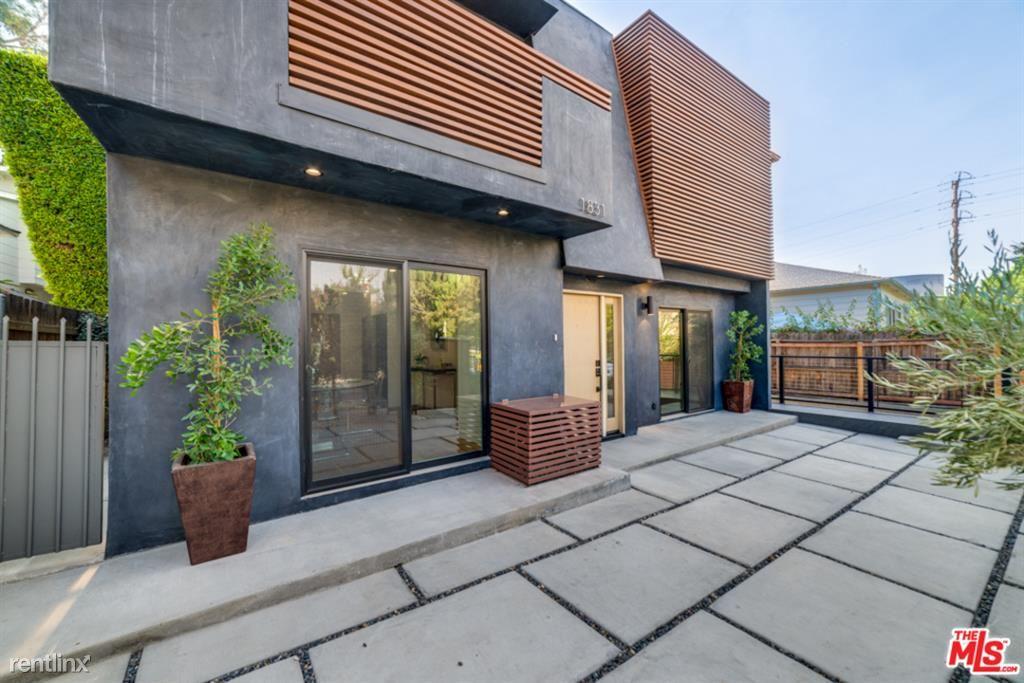 1833 Benecia Ave # Back Unit, Los Angeles, CA - $8,595 USD/ month