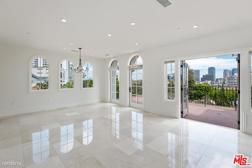 10445 Ashton Ave # C, Los Angeles, CA - $9,000 USD/ month