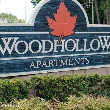 Woodhollow Apt