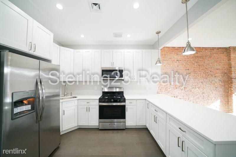 356 Arlington Avenue 3, East New  York, NY - $2,700 USD/ month