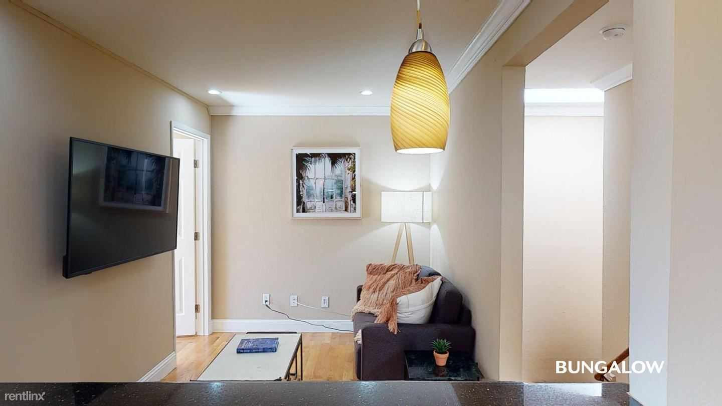 407 Joost Ave, San Francisco, CA - $1,050 USD/ month