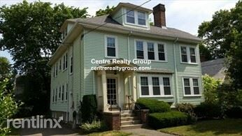 109 Auburn St # 2, Auburndale, MA - $2,400 USD/ month