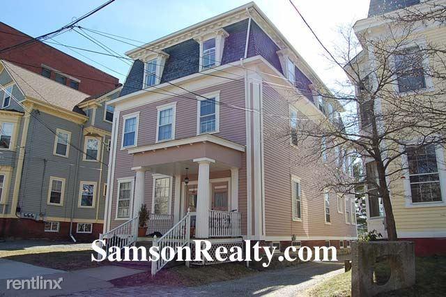 65 John St 2, Providence, RI - $2,600 USD/ month