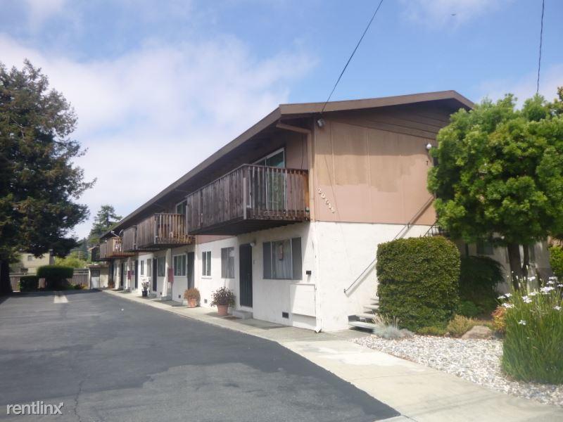 20519 Wisteria St, Castro Valley, CA - $1,785 USD/ month