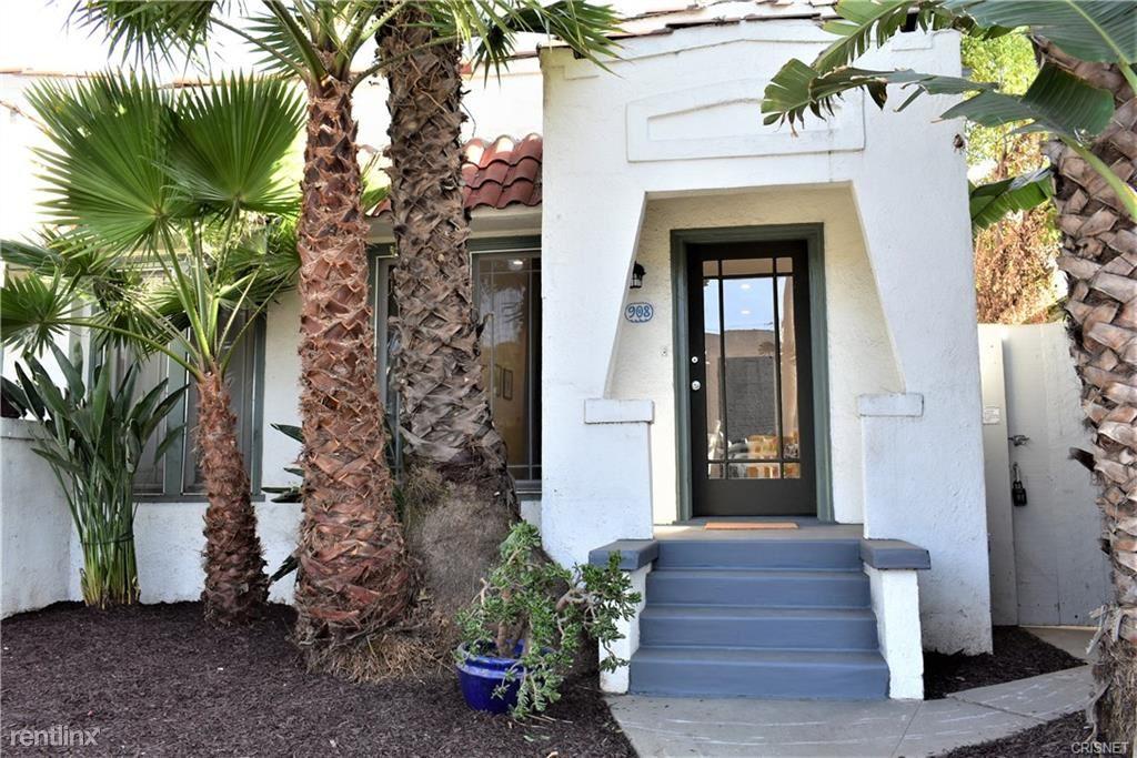 908 Victoria Ave, Venice, CA - $3,950 USD/ month