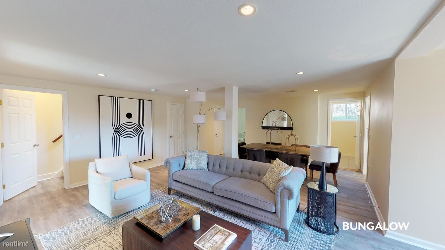 1612 45th Ave, San Francisco, CA - $1,245 USD/ month