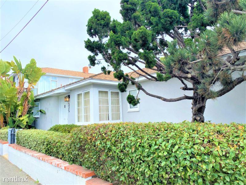 325 Los Olivos 325, Laguna Beach, CA - $2,695 USD/ month