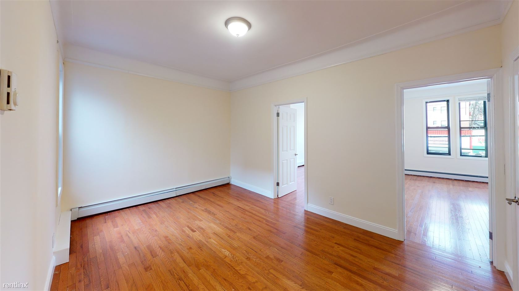 7169 Yellowstone Blvd, Forest Hills, NY - $1,750 USD/ month