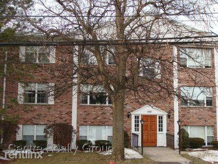181 Lexington St Apt 19, Auburndale, MA - $1,895 USD/ month