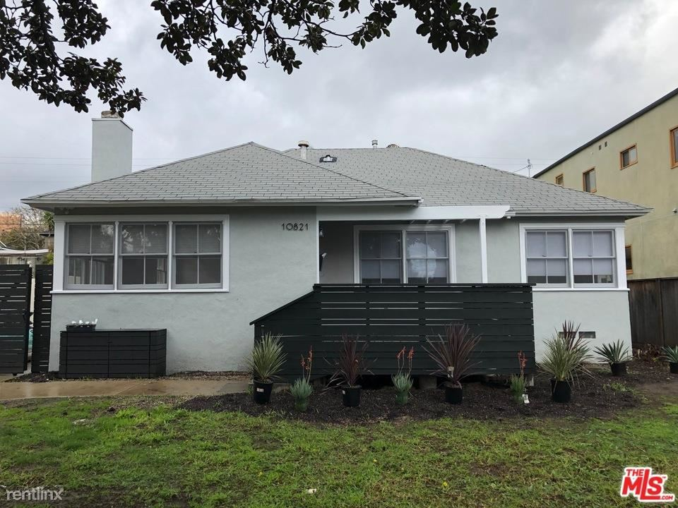 10821 Cushdon Ave, Los Angeles, CA - $5,800 USD/ month