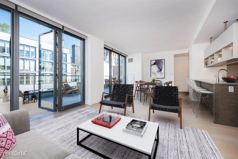 7 west 21st Street, New York, NY - $11,500 USD/ month