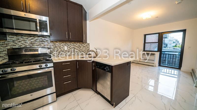 8103 57th Ave 2, Elmhurst, NY - $1,850 USD/ month