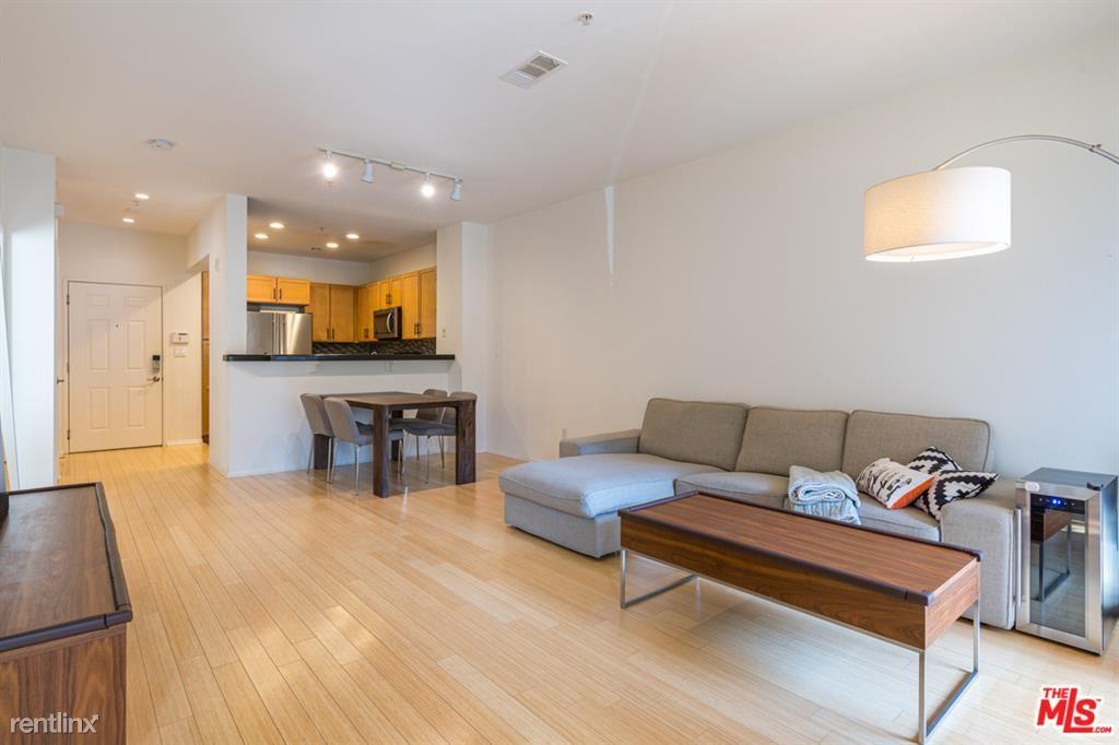 6400 Crescent Park E Apt 109, Playa Vista, CA - $3,300 USD/ month
