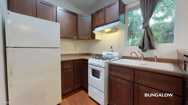 6629 De Longpre Ave, Hollywood, CA - $1,545 USD/ month