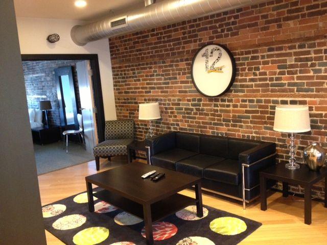 Apartment for Rent in Williamsport