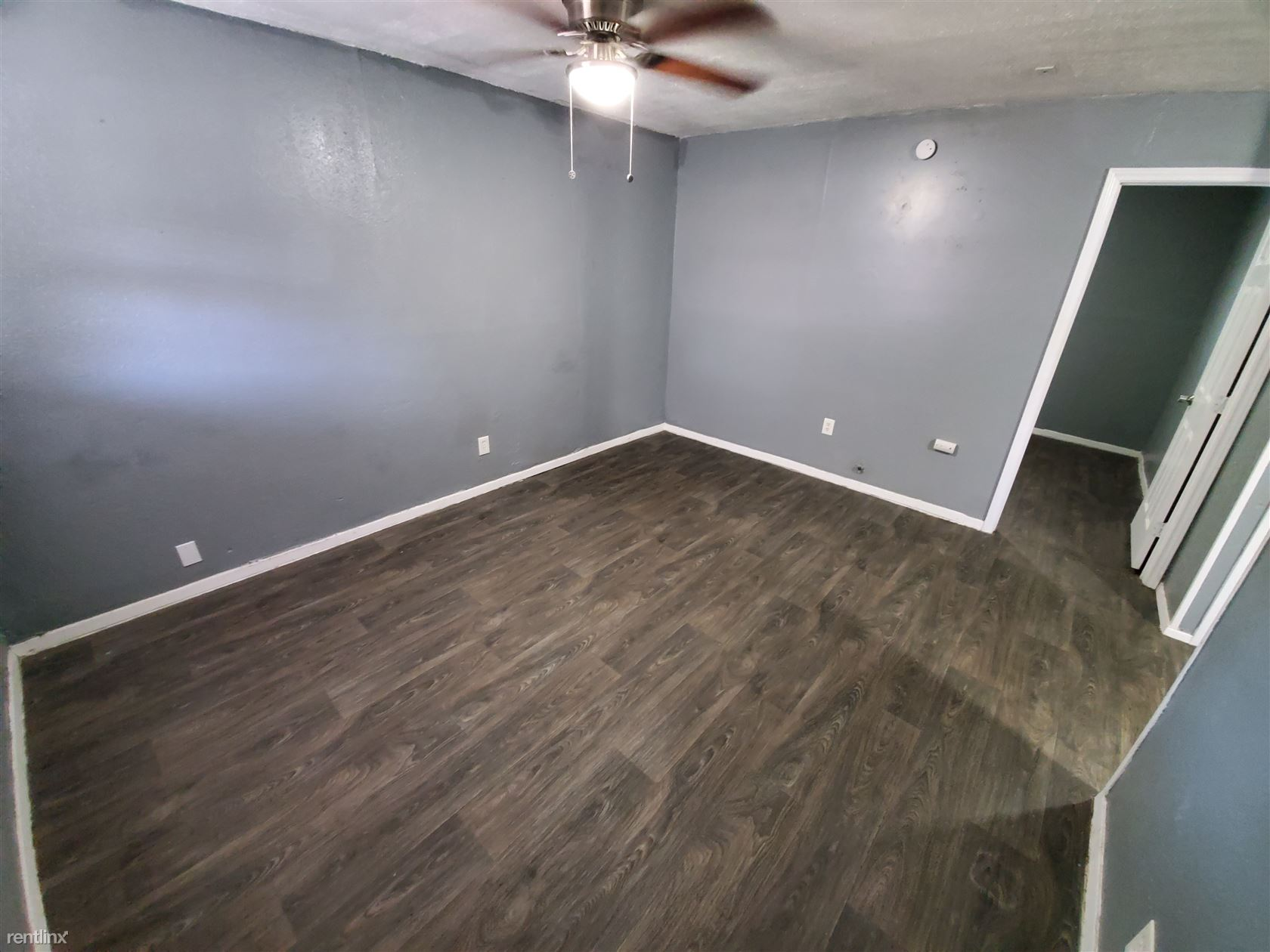 522 Aaron Pl, San Antonio, TX - 715 USD/ month