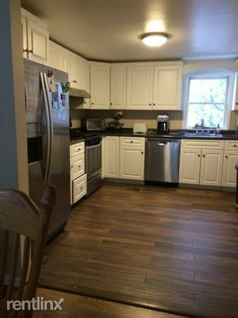 Jefferson Ave, Mamaroneck, NY - $3,200 USD/ month