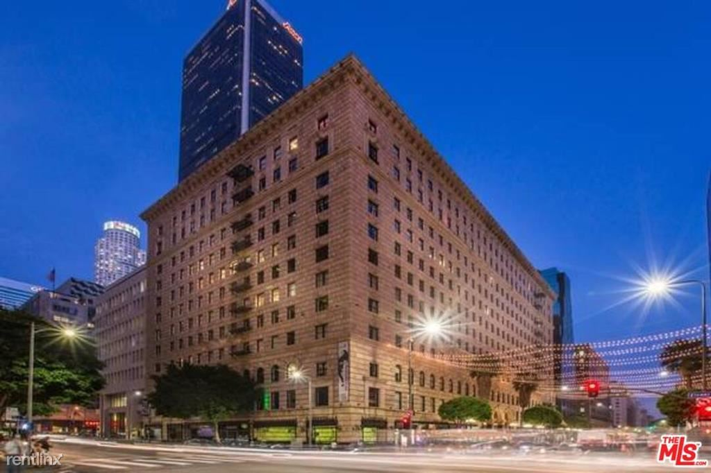 727 W 7th St Ste 1425, Los Angeles, CA - $5,755 USD/ month