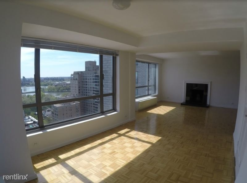 501 east 87th Street, New York, NY - $8,995 USD/ month