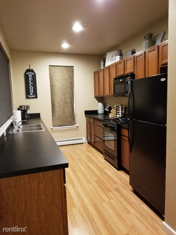 Sundew Ln, Bozeman, MT - $3,500 USD/ month