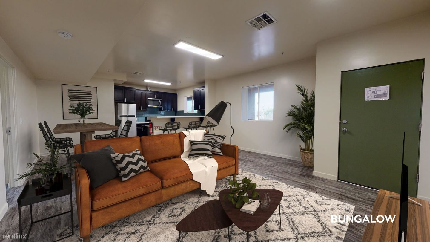 130 S Soto St, Los Angeles, CA - $755 USD/ month