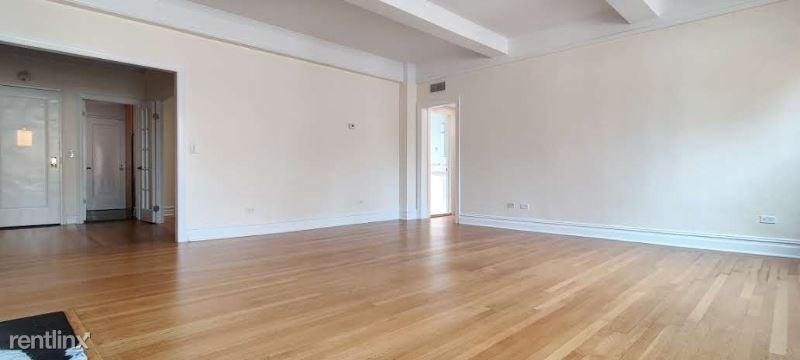 111 E 80th St, New York, NY - $7,414 USD/ month