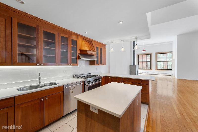 83 Mercer St, New York, NY - $17,950 USD/ month