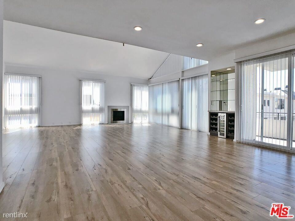 1835 Holmby Ave Apt 304, Los Angeles, CA - $5,995 USD/ month