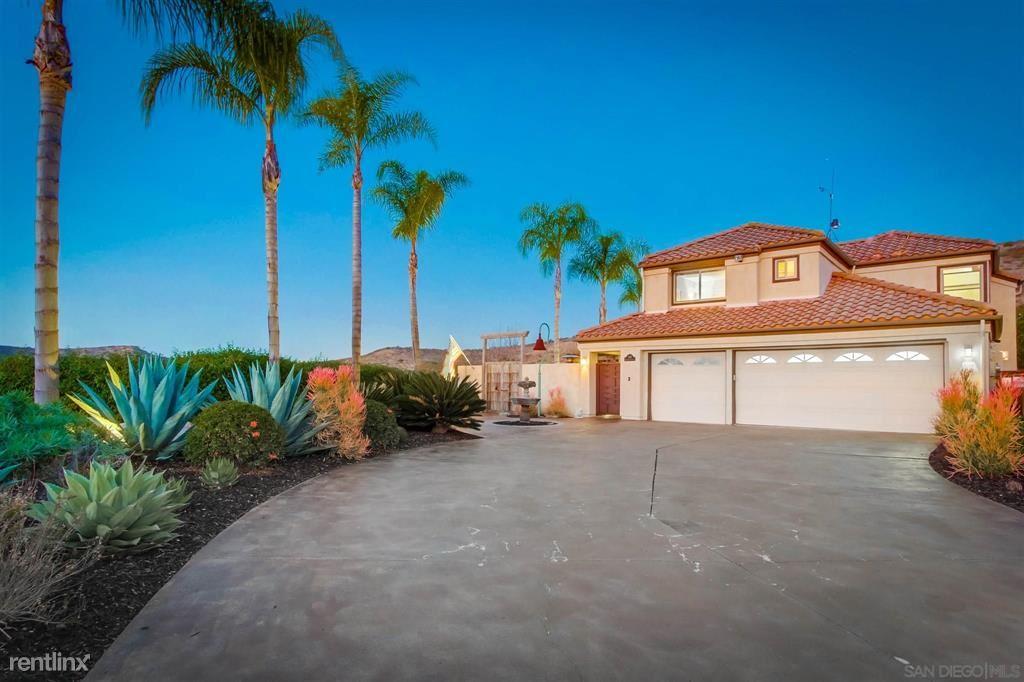 5197 Terraza Quintana, San Diego, CA - $14,000 USD/ month