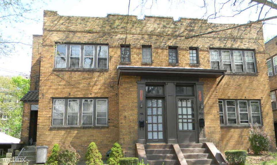2701 Tilbury Ave, Pittsburgh, PA - $1,899 USD/ month