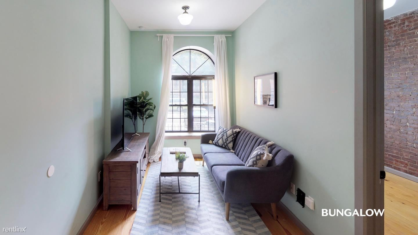 209 W 135th St, New York, NY - $890 USD/ month