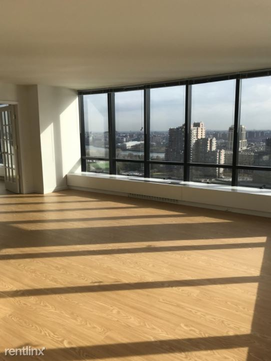 525 east 72nd Street, New York, NY - $14,500 USD/ month