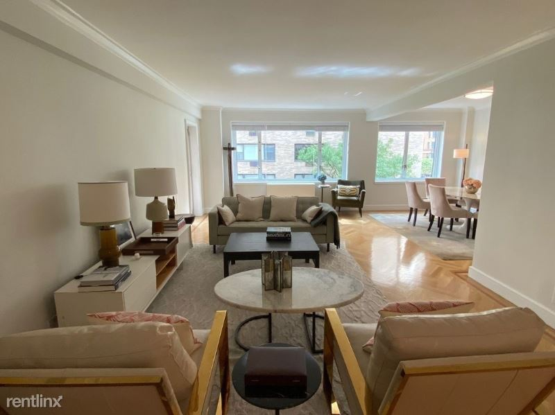 165 East 66th Street, New York, NY - $7,916 USD/ month