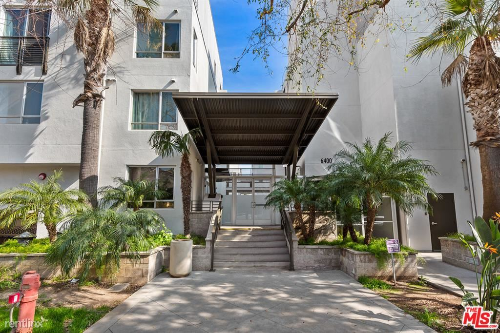6400 Crescent Park E Apt 227, Playa Vista, CA - $3,395 USD/ month