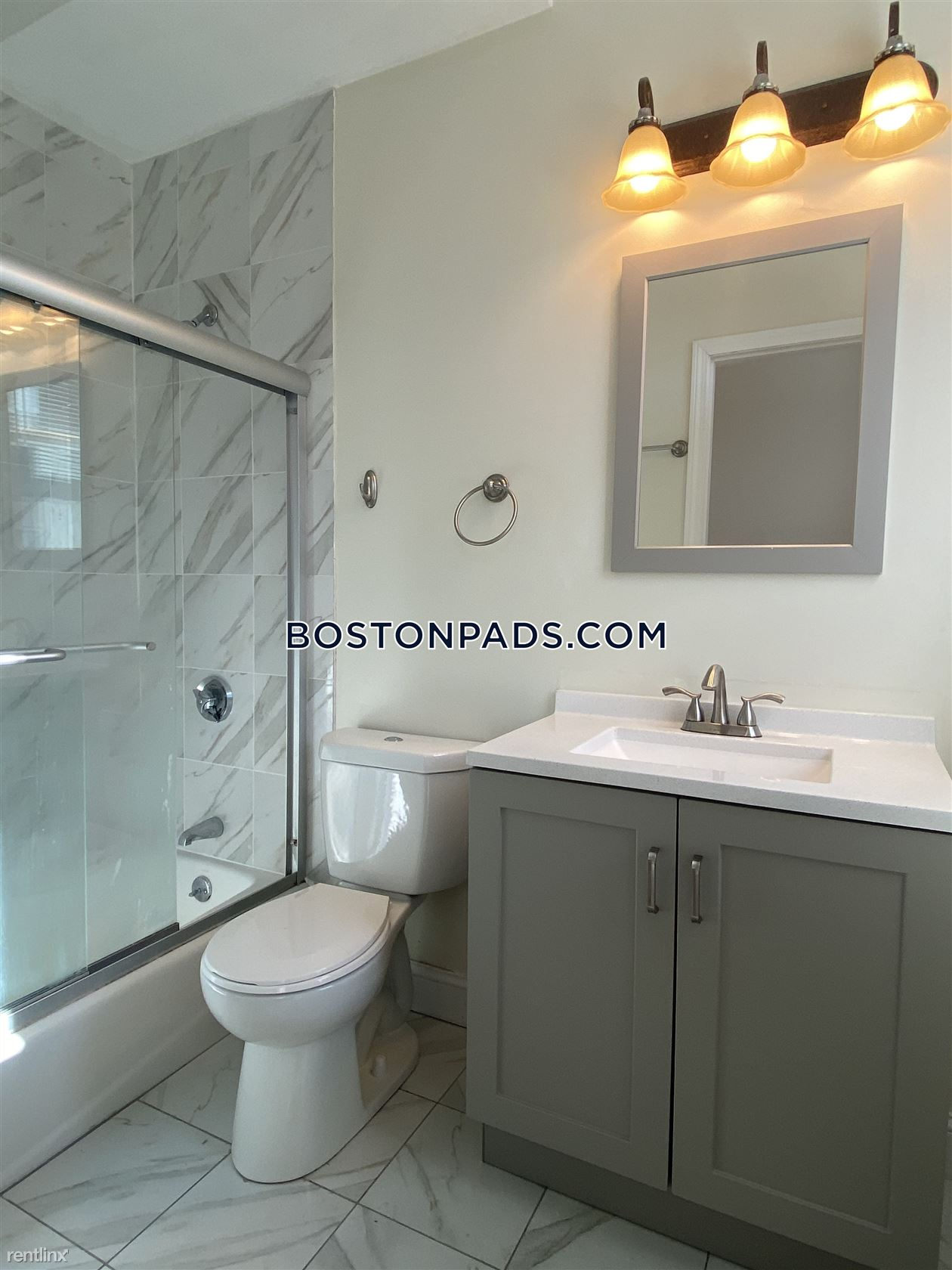 84 Fenway, Boston, MA - $5,750 USD/ month