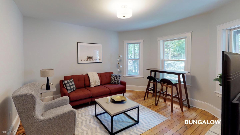 110 Greenbrier St, Boston, MA - $875 USD/ month