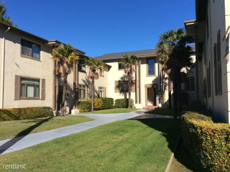 990 Magnolia Ave 12, Millbrae, CA - $2,700 USD/ month