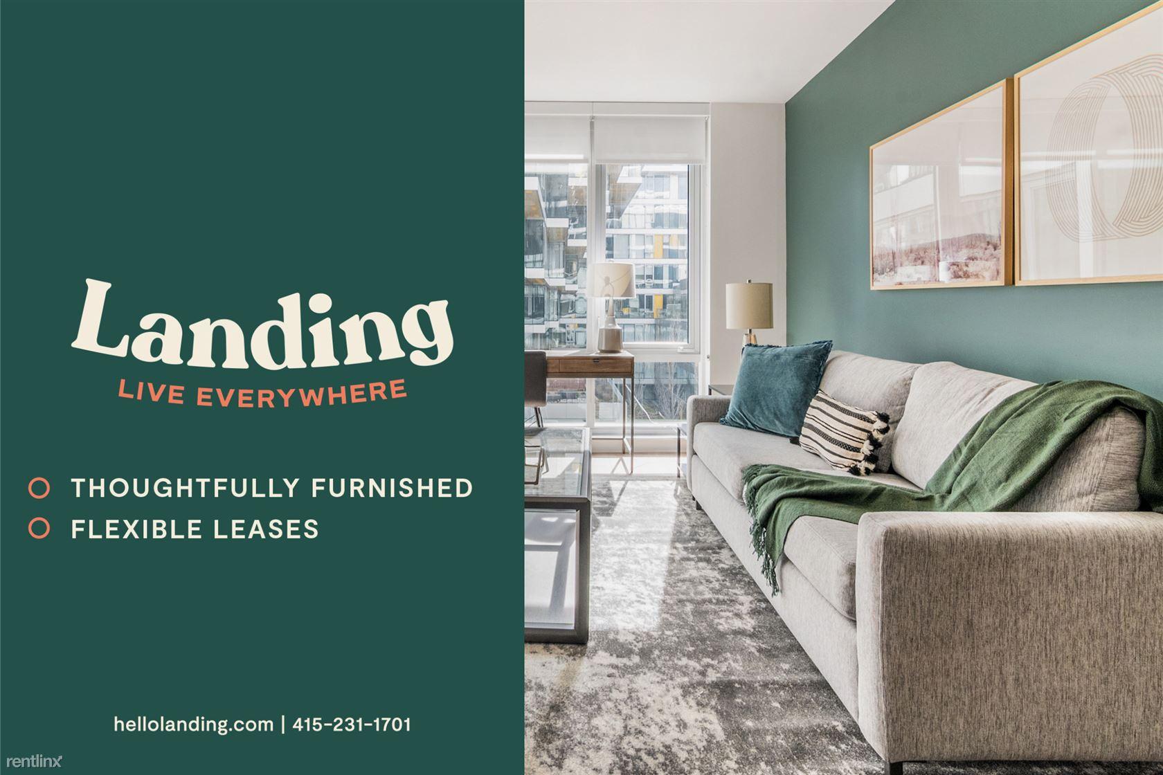 1313 Schillinger Rd, Mobile, AL - $1,154 USD/ month