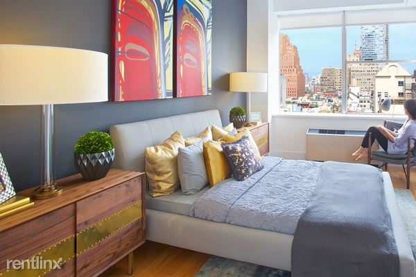 50 Murray St 310, New York, NY - $10,125 USD/ month