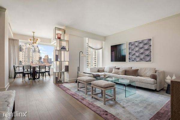222 W 80th St 8B, New York, NY - $8,995 USD/ month