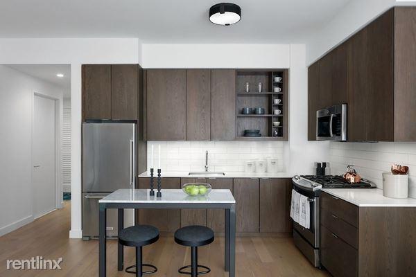 225 E 39th St 22I, New York, NY - $7,606 USD/ month