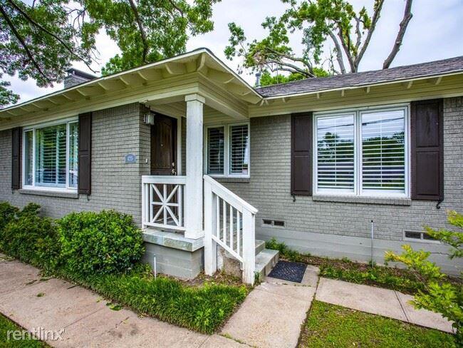 4215 Walnut Hill Ln, Dallas, TX - $2,550 USD/ month