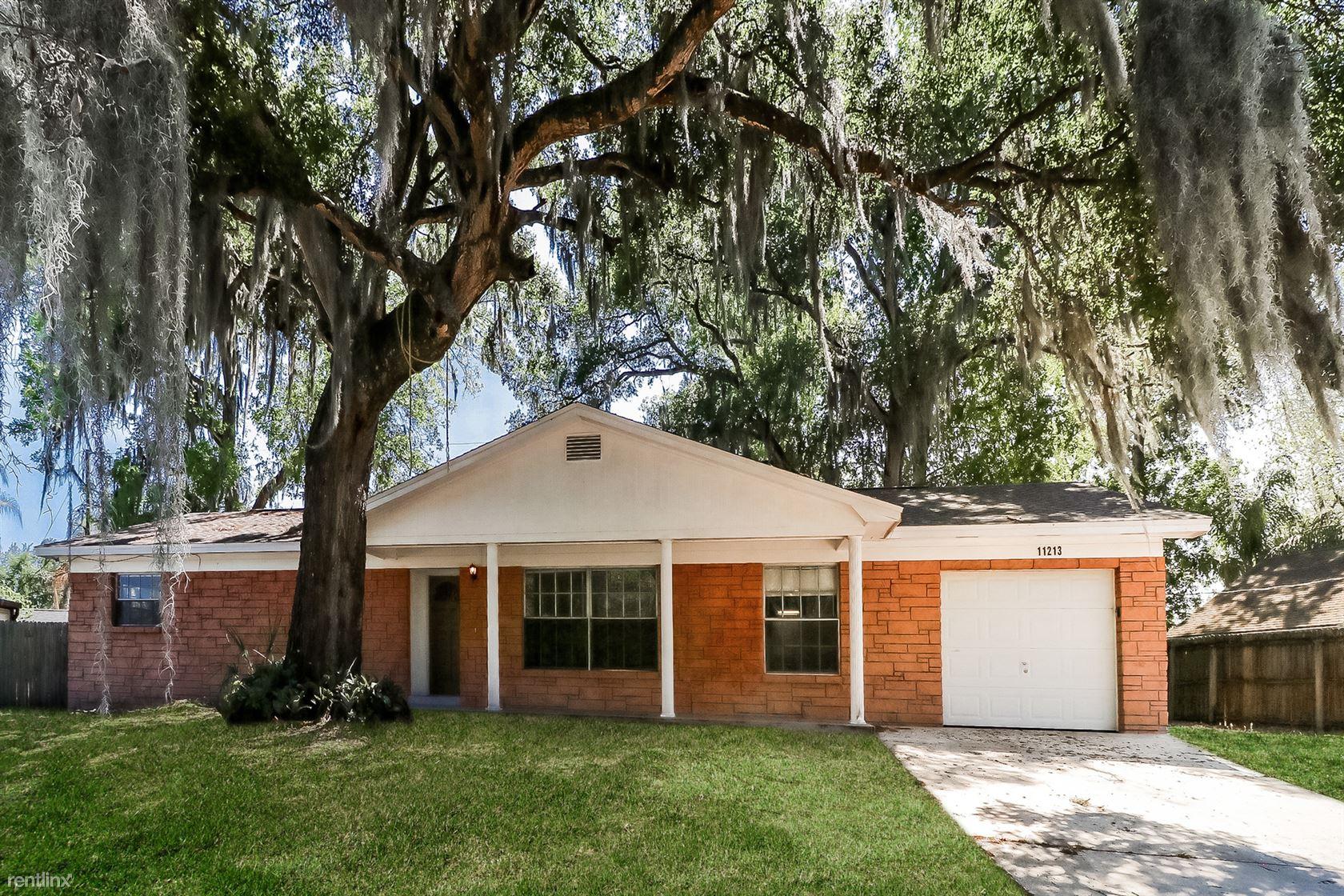 11213 McMullen Loop, Riverview, FL - $1,799 USD/ month