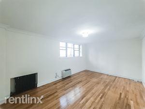 238 E 36th St 1D, New York, NY - $1,512 USD/ month