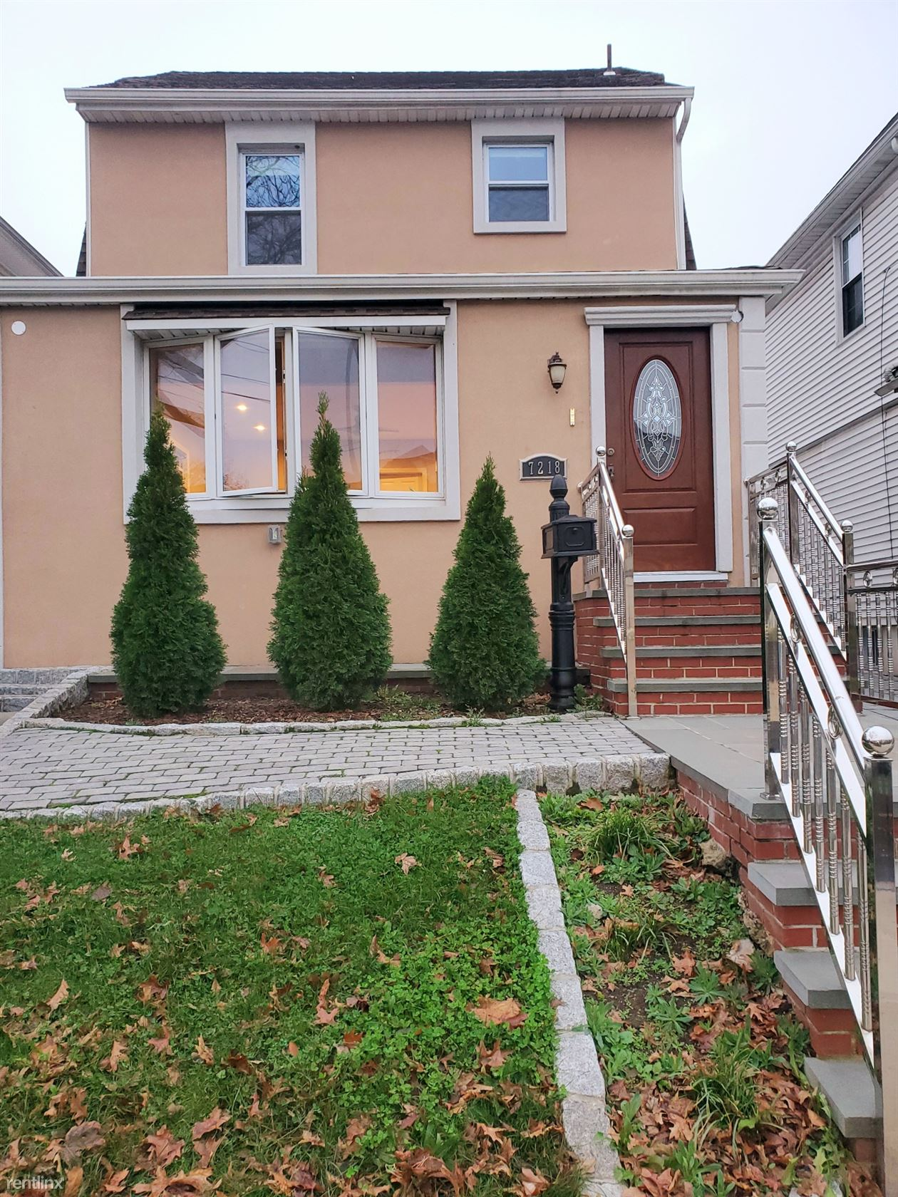 7218 Kessel St, Forest Hills, NY - $3,900 USD/ month