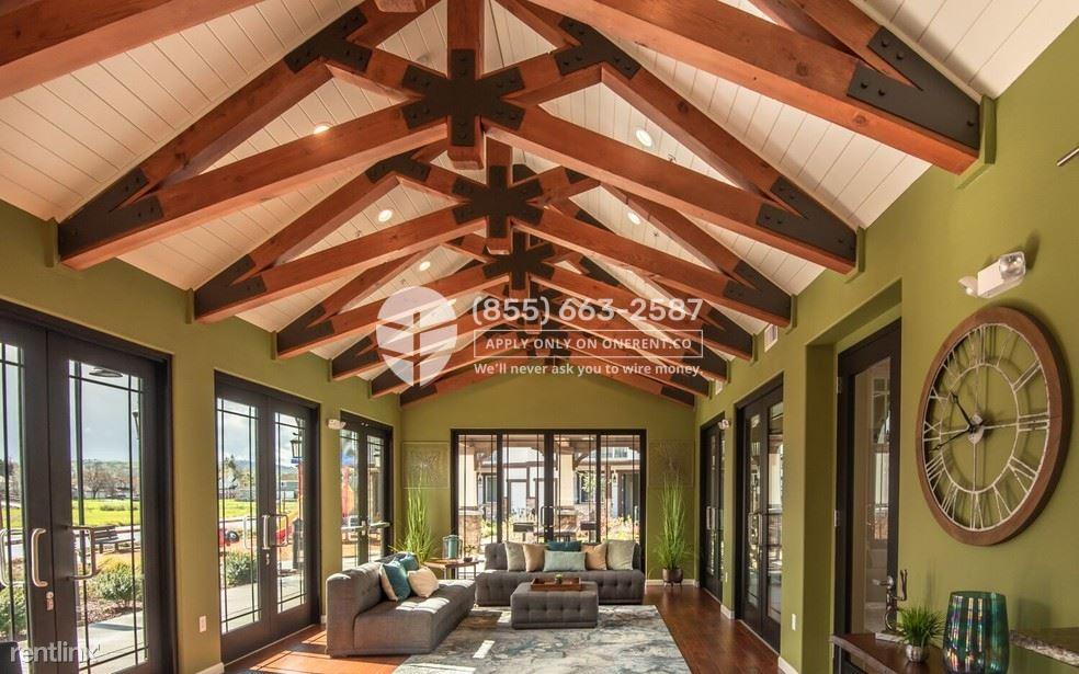 15675 Milan Lane #A205, Morgan Hill, CA - $2,675 USD/ month